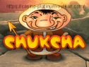 Бесплатный автомат Chukchi Man