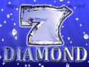 Автомат Diamond 7 от Вулкан Платинум