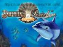 На деньги Dolphin's Pearl Deluxe в Вулкан Платинум