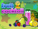 Автомат Fruit Cocktail 2 от Вулкан Платинум