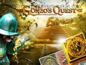 Бесплатный автомат Gonzo's Quest Extreme