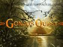 Бесплатный автомат Gonzo's Quest