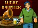Игровой автомат Lucky Haunter бесплатно