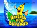 Играть в автоматы Вулкан Платинум Bananas Go Bahamas