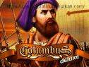 Columbus Deluxe - играть онлайн на сайте Вулкан Платинум