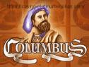 Игровые автоматы Columbus на сайте Вулкан Платинум