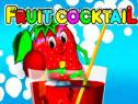 Игровые автоматы Fruit Cocktail онлайн