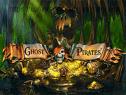Ghost Pirates - играть онлайн бесплатно