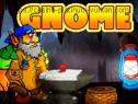 Играть в автоматы Gnome на деньги