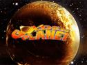 Golden Planet - играть на деньги