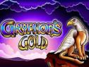 Играть онлайн в автоматы Gryphon's Gold