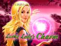 Играть в автоматы Lucky Lady's Charm