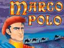Автоматы Marko Polo - играть на реальные деньги
