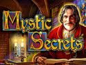 Mystic Secrets - играть онлайн на деньги