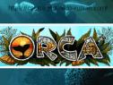 Автоматы Orca - играть на реальные деньги