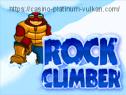 Бесплатные автоматы Rock Climber