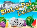 Играть онлайн в автоматы Slot-o-pol Delux