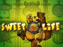 Sweet Life 2 - играть в автоматы с выводом денег