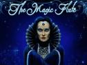 Играть в автоматы The Magic Flute на Вулкан Платинум