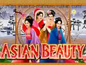 Играть в Азиатская Красота автомат онлайн