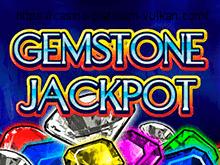 Алмазный Джекпот на сайте VulkanPlatinum